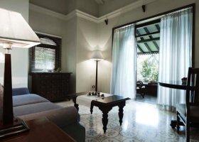 goa-hotel-vivanta-by-taj-holiday-village-004.jpg