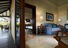 goa-hotel-vivanta-by-taj-holiday-village-007.jpg
