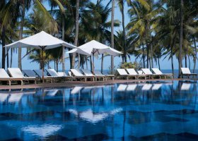 goa-hotel-vivanta-by-taj-holiday-village-008.jpg
