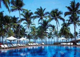 goa-hotel-vivanta-by-taj-holiday-village-009.jpg