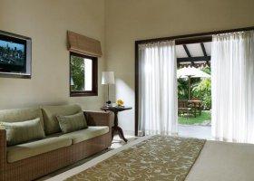 goa-hotel-vivanta-by-taj-holiday-village-011.jpg