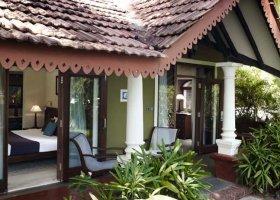 goa-hotel-vivanta-by-taj-holiday-village-012.jpg