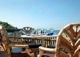 goa-hotel-vivanta-by-taj-holiday-village-013.jpg