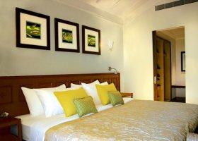 goa-hotel-vivanta-by-taj-holiday-village-014.jpg