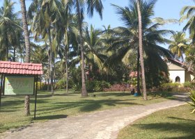 goa-hotel-vivanta-by-taj-holiday-village-022.jpg