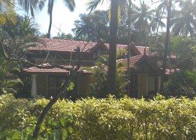 goa-hotel-vivanta-by-taj-holiday-village-023.jpg