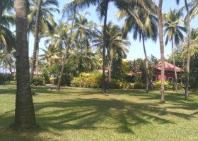 goa-hotel-vivanta-by-taj-holiday-village-025.jpg