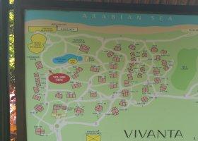 goa-hotel-vivanta-by-taj-holiday-village-026.jpg