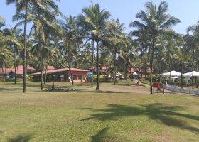 goa-hotel-vivanta-by-taj-holiday-village-033.jpg