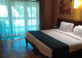 goa-hotel-vivanta-by-taj-holiday-village-036.jpg