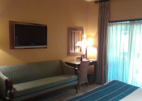 goa-hotel-vivanta-by-taj-holiday-village-037.jpg