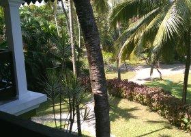 goa-hotel-vivanta-by-taj-holiday-village-038.jpg
