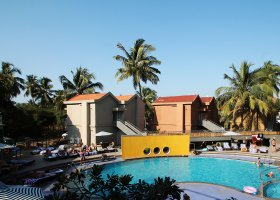 goa-hotel-whispering-palms-006.jpg