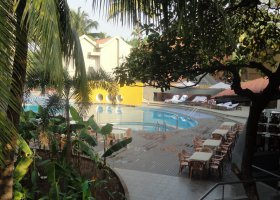 goa-hotel-whispering-palms-008.jpg