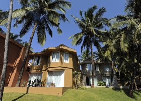 goa-hotel-whispering-palms-036.jpg