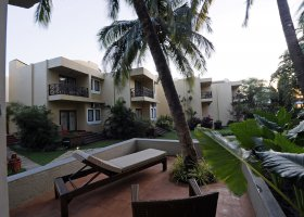 goa-hotel-whispering-palms-038.jpg