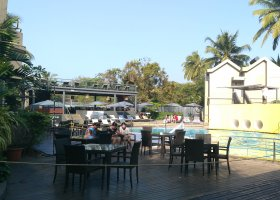 goa-hotel-whispering-palms-060.jpg