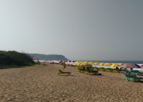 goa-hotel-whispering-palms-065.jpg