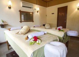 maledivy-hotel-equator-village-006.jpg