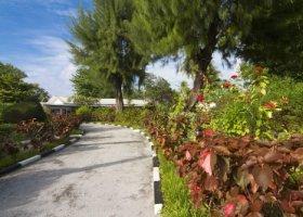 maledivy-hotel-equator-village-014.jpg