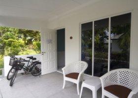 maledivy-hotel-equator-village-020.jpg