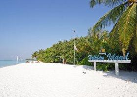 maledivy-hotel-holiday-island-023.jpg