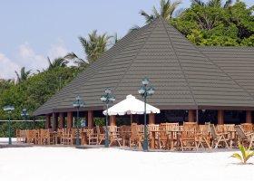 maledivy-hotel-holiday-island-035.jpg