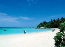maledivy-hotel-makunudu-island-002.jpg