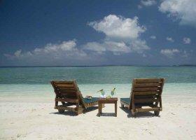 maledivy-hotel-makunudu-island-015.jpg