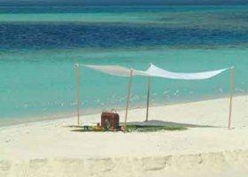 maledivy-hotel-makunudu-island-018.jpg