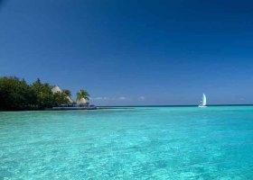 maledivy-hotel-makunudu-island-025.jpg