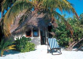 maledivy-hotel-makunudu-island-030.jpg