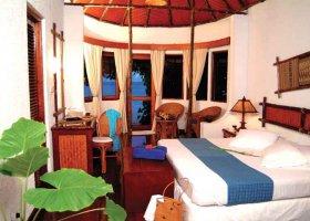 maledivy-hotel-makunudu-island-031.jpg