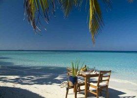 maledivy-hotel-makunudu-island-041.jpg