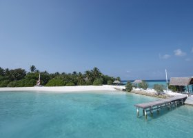 maledivy-hotel-makunudu-island-046.jpg