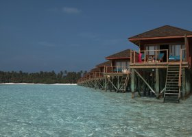 maledivy-hotel-meeru-island-resort-020.jpg