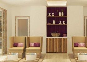 maledivy-hotel-oblu-by-atmosphere-at-helengeli-002.jpg
