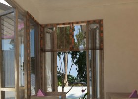 maledivy-hotel-oblu-by-atmosphere-at-helengeli-004.jpg