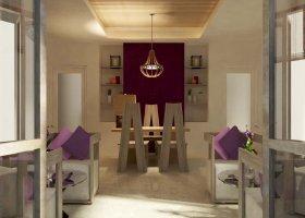 maledivy-hotel-oblu-by-atmosphere-at-helengeli-005.jpg