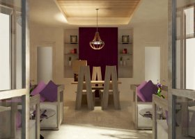 maledivy-hotel-oblu-by-atmosphere-at-helengeli-011.jpg