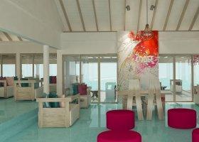 maledivy-hotel-oblu-by-atmosphere-at-helengeli-025.jpg