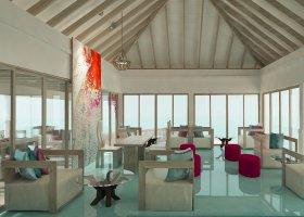maledivy-hotel-oblu-by-atmosphere-at-helengeli-026.jpg
