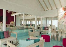 maledivy-hotel-oblu-by-atmosphere-at-helengeli-027.jpg