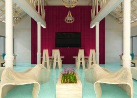 maledivy-hotel-oblu-by-atmosphere-at-helengeli-029.jpg
