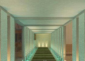 maledivy-hotel-oblu-by-atmosphere-at-helengeli-061.jpg