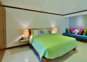 maledivy-hotel-oblu-by-atmosphere-at-helengeli-062.jpg