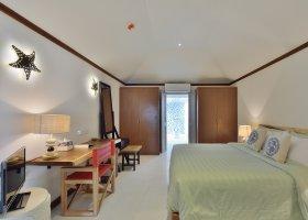 maledivy-hotel-oblu-by-atmosphere-at-helengeli-063.jpg