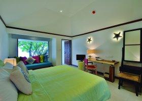 maledivy-hotel-oblu-by-atmosphere-at-helengeli-065.jpg
