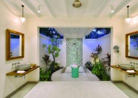maledivy-hotel-oblu-by-atmosphere-at-helengeli-067.jpg