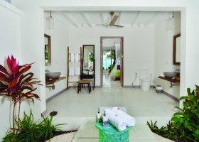 maledivy-hotel-oblu-by-atmosphere-at-helengeli-068.jpg